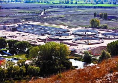 El retraso en los depósitos de Cortes obligará a pedir un crédito en 2016