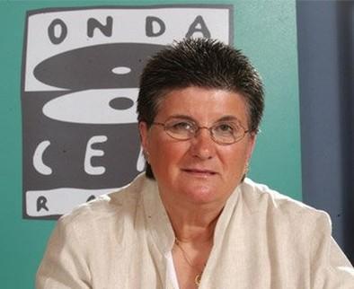 El programa 'Gente Viajera', de Onda Cero, se emite  este sábado desde Ávila