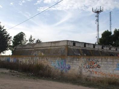 Aroca acusa a los socialistas de La Roda «de crear alarma social» con el agua