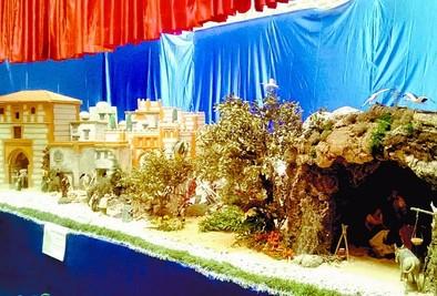 Eventos infantiles y deportes centran la programación de Navidad de Arévalo