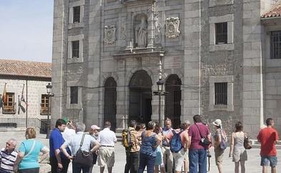 Exposiciones y congresos centran el intenso programa oficial para el V Centenario