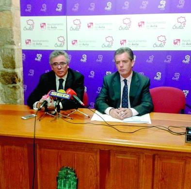 El PP acepta seis enmiendas de la oposición y tres propias que reducen el presupuesto