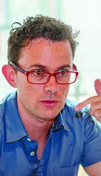«Queremos consolidar a Ávila como foco generador de cultura artística de calidad»