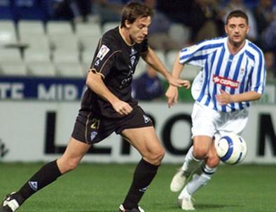El Albacete se medirá al Recreativo en la tercera ronda de la Copa