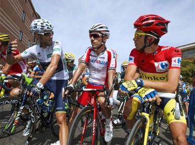 A por el oro sin Contador