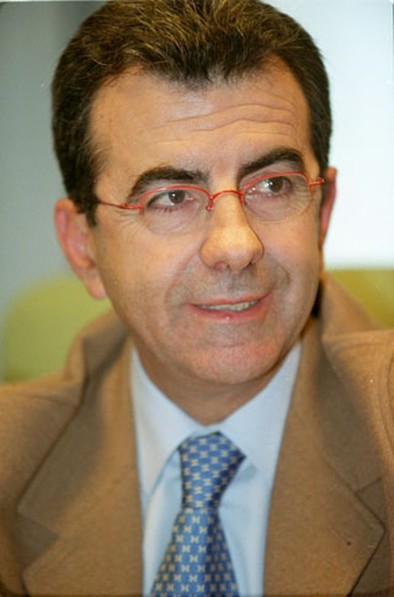 Fallece Juan Domingo Ortega, el impulsor de la quesera Forlasa