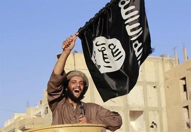 El Estado Islámico llama a sus leales a matar estadounidenses y europeos