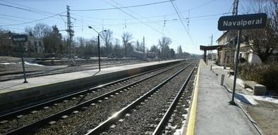 La Plataforma pide ya adhesiones a su manifiesto en defensa del tren