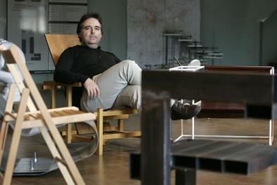 La tribuna de toledo el greco 2014 - Colegio arquitectos toledo ...