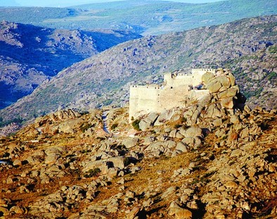 Turiávila, un proyecto empresarial para dinamizar el Valle y la Sierra