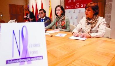 Una de cada cinco españolas ha sufrido violencia física o sexual