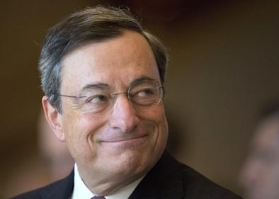 El BCE actuará para tratar que la inflación vuelva cuanto antes al 2%
