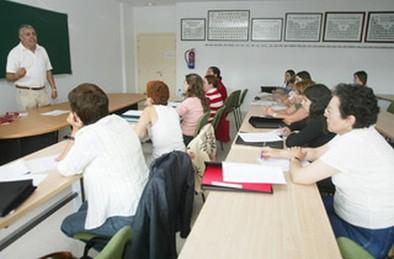 Comienza el proyecto de formación para desempleadas de La Manchuela