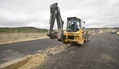La Junta declara de interés general la reforma de la carretera CM-3135