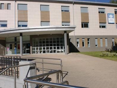 La especialidad de Pediatría cumple hoy dos meses fuera de servicio en Guardo