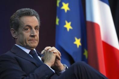 El gran desafío de Sarkozy