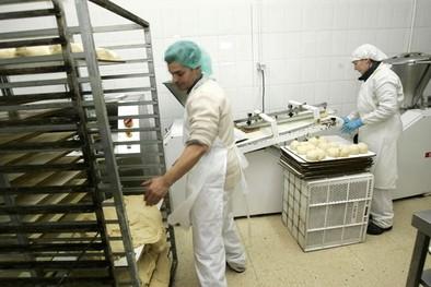 El coste por trabajador sube casi 40 euros desde que arrancó la crisis