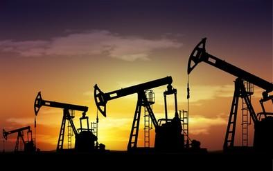 El precio del crudo se desinfla