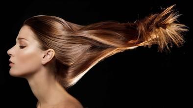 Un peinado para cada ocasión