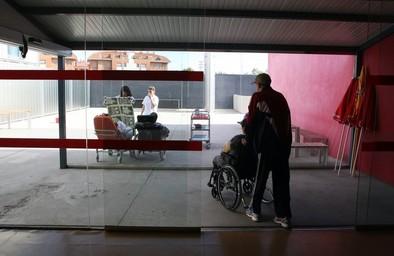 Aspaym Castilla y León, Premio Reina Sofía 2014 en la categoría de Prevención de la discapacidad