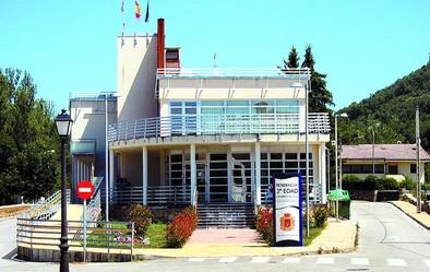 El Ayuntamiento comenzará mañana a gestionar la residencia de mayores