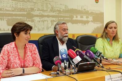 Ipeta subvencionará la asistencia de artesanos a ferias de carácter regional