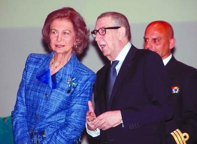 Dos décadas de participación política y tres años en la Alcaldía