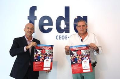 El pequeño comercio lanza una campaña para subir ventas en Feria