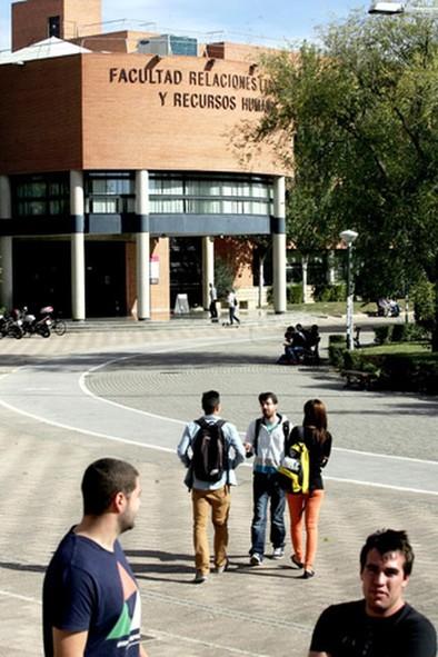 Medicina estrenará el 9 de septiembre el curso en el campus albacetense
