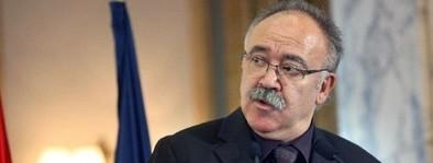 Carod denuncia que CiU cobraba comisiones ilegales del 5 por ciento
