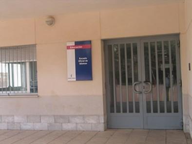 La Escuela Oficial de Idiomas prevé un notable descenso de matrículas