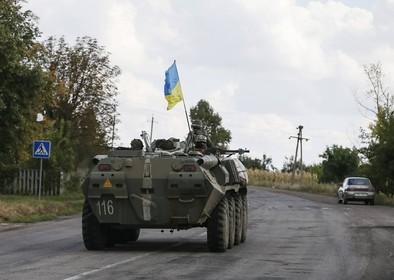 La OTAN lanza un aviso a Rusia