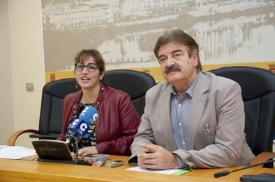 IU lamenta que sólo se hayan resuelto 90 solicitudes del Fondo de Emergencia Social
