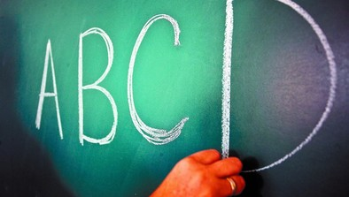 En la provincia todavía hay 2.100 personas que no saben leer ni escribir