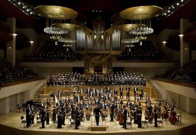 Un fin de semana amenizado por la música clásica