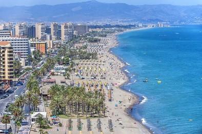 Torremolinos promocionará su oferta turística en Talavera el próximo 31 de octubre