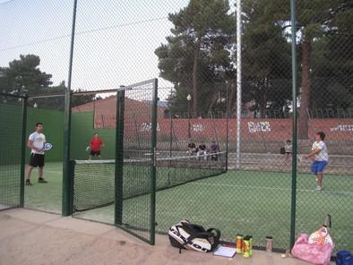 El Ayuntamiento de Arévalo abre sus Escuelas Deportivas a los adultos