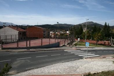 La Junta destinará 150.000 euros para la redacción del proyecto del centro de salud de Burgohondo
