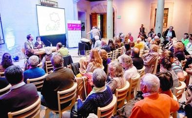 El Palacio de Superunda supera las 12.000 visitas y cumple expectativas