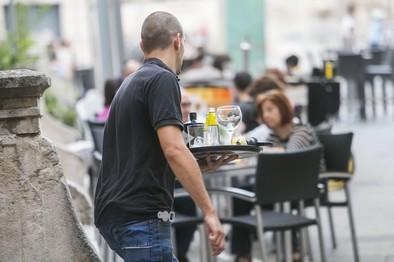 El paro baja por segundo trimestre consecutivo en la provincia de Cuenca