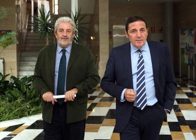 Sacyl mantiene la 'insumisión' pese al respaldo judicial al copago hospitalario