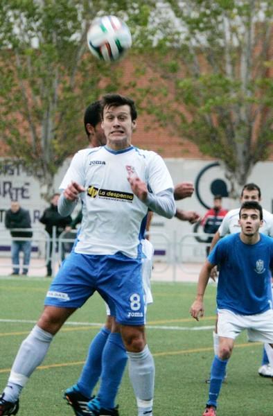 El Mora busca dar un paso  más ganando al Atlético Ibañés
