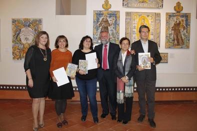 15 años de compromiso con Talavera