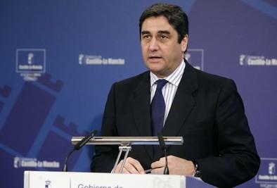 La Junta aprueba un paquete de medidas sociales de 200 millones