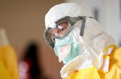 La médico trasladada desde Mali sigue sin tener síntomas