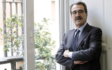«La corrupción provoca una importante erosión en la confianza»