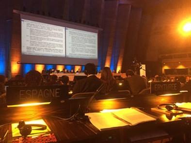 La Unesco dejó fuera la candidatura de las tamboradas de Hellín