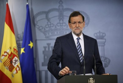 El cuarto 20-N de Rajoy