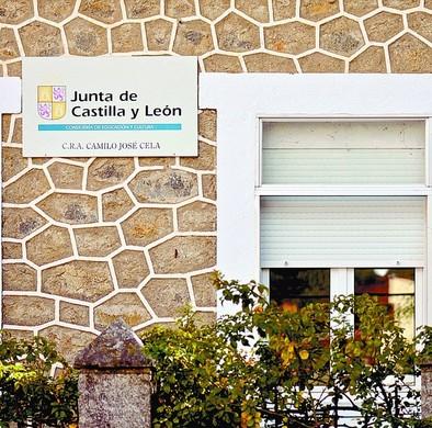 El Ayuntamiento de El Arenal regula la cesión de espacios municipales