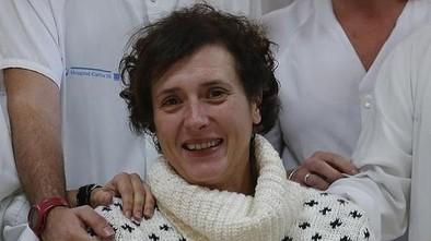 La médico de familia que atendió a Teresa Romero denunciará a la auxiliar por injurias